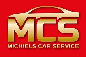 Michiels Car Service Bv - Garage